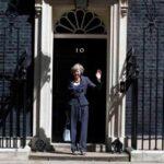 Reino Unido: Theresa May presentará su dimisión mañana, según The Times