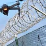 Ataque con drones a red de oleoductos de Arabia Saudí que culpa a rebeldes que apoya Irán