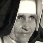 La brasileña Hermana Dulce será Santa tras la autorización del Papa