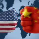 FMI: Consumidores serán más perjudicados en guerra comercial de EEUU y China (VIDEO)