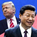 La tregua comercial EEUU y China se rompe pese a esfuerzos finales
