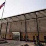 EEUU: Departamento de Estado ordena salida del personal no esencial de Irak  (VIDEO)