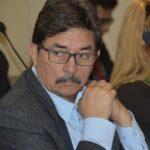 Hoy continúa audiencia de prisión preventiva contra Enrique Cornejo