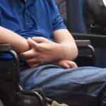 La esclerosis: Una enfermedad de síntomas invisibles que genera discapacidad