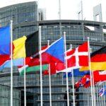 Covid-19: Unión Europea tendría su primera vacuna disponible antes del 1 de enero
