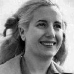 Evita Perón, cien años de la dama del pueblo (VIDEO)