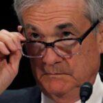La Fed deja sin cambios los tipos de interés y reitera paciencia