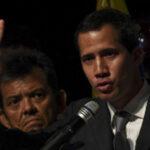 Venezuela: Guaidó dice ahora que Asamblea Nacional podría aprobar intervención de EEUU