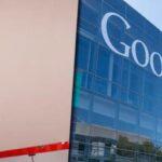 Google permitirá a Huawei descargar Google Play pero no actualizar Android (VIDEOS)