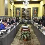 Guatemala: Grupo de Lima se reúne el 6 de junio por crisis en Venezuela
