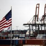 Guerra comercial afecta al 75 % de las empresas de EEUU en China revela encuesta