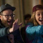 Charlize Theron y El Chicano alternativas en EEUU a Avengers: Endgame (videos)