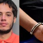 """EEUU: Hispano amenaza con quemar centro islámico y """"sacar"""" a musulmanes con bombas"""