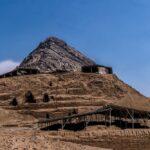 Postularán a Huacas del Sol y la Luna como Patrimonio de la Humanidad ante Unesco