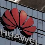 Huawei actualizará sus equipos y China la emplaza a tomar medidas tras veto