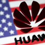 China exige aEEUU no incluir a Huawei en su lista negra y poner fin a política de exclusión