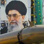 Irán reducirá compromisos del pacto nuclear y Europa podría reimponer sanciones (VIDEO)