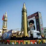 Irán va a reducir sus compromisos del acuerdo nuclear de 2015