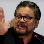 Exjefe negociador de las FARC Iván Márquez: Fue un grave error haber entregado las armas