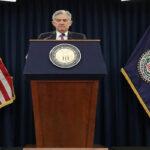 """EEUU: La Fed deja sin cambios los tipos de interés (2.25% – 2.5%) y reitera """"paciencia"""""""