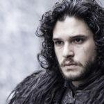 Jon Snow: Favorito entre demócratas y republicanos a ocupar Trono de Hierro (video)