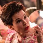 Renee Zellweger se transforma en Judy Garland en el trailer de film (video)