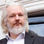 Suecia reabre el caso por violación dos años después de cerrarlo contra Assange