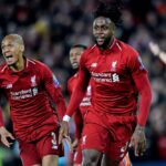 """Champions: La prensa inglesa habla de """"milagro en Anfield"""""""