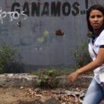 Languidecen en Caracas vestigios del alzamiento de Guaidó de hace un mes