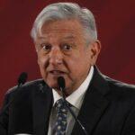 Gobierno mexicano quiere impedir complicidad de jueces con crimen organizado
