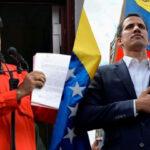 El Tiempo:La encrucijada de la oposición tras fallido plan contra Maduro
