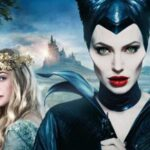 Disney lanza primer tráiler de Maléfica 2: Dueña del mal (video)