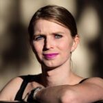 Chelsea Manning liberada tras dos meses en la cárcel por negarse a declarar