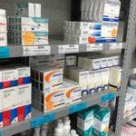 Medicamentos genéricos: Piden a Salaverry priorizar proyecto