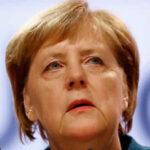 Merkel contra nuevo antisemitismo: Tenemos que hacer frente a fantasmas del pasado