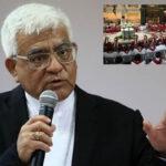 Mons. Miguel Cabrejos:Arzobispo peruano elegido presidente del Celam