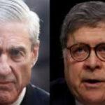 Rusiagate:Mueller envió una queja al fiscal general Barr por resumir investigación  (VIDEO)