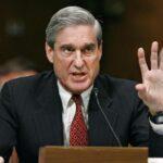 Mueller envió una queja al fiscal general por el resumen de su investigación
