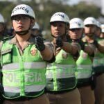 Día de la Mujer Policía: PNP resalta rol de 22 mil agentes femeninas