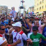 Mundialito de El Porvenir: Cebada y Humo es bicampeón (FOTOS)