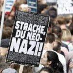Los ministros de ultraderecha abandonan el gobierno austríaco