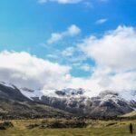 Expedición franco-peruana escalará glaciar tropical más extenso del mundo
