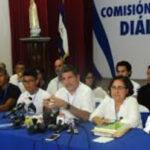 Nicaragua: Oposición se retira de negociación hasta que se liberen a presos políticos (VIDEO)