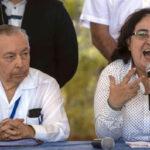 Nicaragua: Gobierno y oposición se reúnen en busca de una salida a la crisis