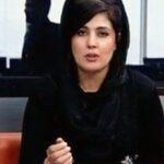 Matan a tiros a periodista y asesora parlamentaria en Afganistán