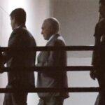 Brasil: Justicia emplaza a Temer entregarse este jueves o será capturado