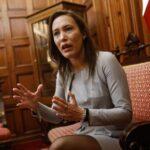 Presentan proyecto de ley para evitar nombres estrafalarios en Perú