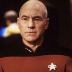 """Patrick Stewart regresa de su retiro como el capitán Picard de """"Star Trek"""" (VIDEO)"""