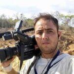 CPJ y Human Rights Watch instan a Venezuela a liberar a Jesús Medina