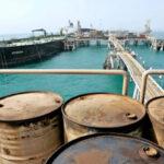 Golfo Pérsico: Denuncian sabotaje contra 2 buques petroleros, uno de los cuales iba a EEUU (VIDEO)